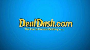 DealDash TV Spot, 'Honest' - Thumbnail 1