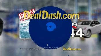 DealDash TV Spot, 'Honest' - Thumbnail 6
