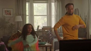 GEHA Health TV Spot, 'Doing Your Possible' Sony by Bleachers