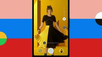 Google Pixel 4 TV Spot, 'Get the Perfect Picture Every Time' Song by 3 One Oh