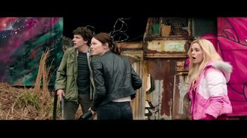Zombieland: Double Tap - Alternate Trailer 36