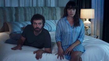 Sleep Number 360 Smart Bed TV Spot, 'Adjust Your Comfort: Save up to $400 Off' Feat. Dak Prescott - Thumbnail 2