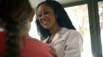 Ascension St. Vincent TV Spot, 'Personalized Care' - Thumbnail 1