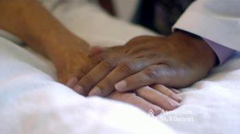 Ascension St. Vincent TV Spot, 'Personalized Care' - Thumbnail 9