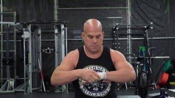 Combate Americas TV Spot, 'Tito vs. Alberto' [Spanish] - 11 commercial airings