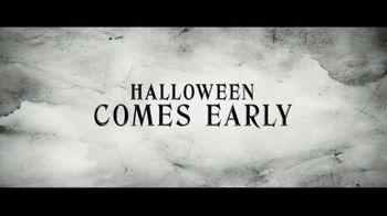 Maleficent: Mistress of Evil - Alternate Trailer 84