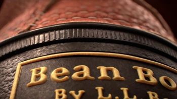 L.L. Bean Bean Boots TV Spot, 'The Chamois-Lined Bean Boot' Song by Lady Bri - Thumbnail 2