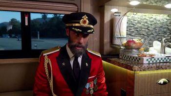 Hotels.com TV Spot, 'ABC: Swerve' - Thumbnail 4