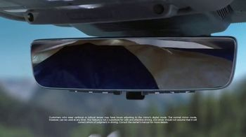 2020 Land Rover Discovery Sport TV Spot, 'River Rafting' [T1] - Thumbnail 5