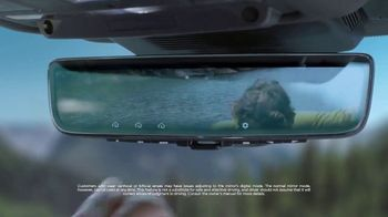 2020 Land Rover Discovery Sport TV Spot, 'River Rafting' [T1] - Thumbnail 6