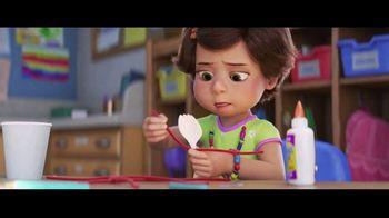 Clorox TV Spot, 'Disney Pixar's Toy Story 4 Home Entertainment: Classroom' - Thumbnail 5