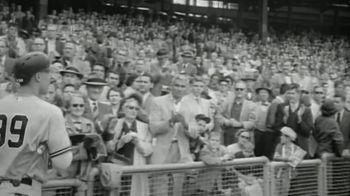 Major League Baseball TV Spot, 'Jugamos duro' canción de Musicologo The Libro [Spanish] - Thumbnail 2