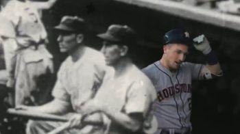 Major League Baseball TV Spot, 'Jugamos duro' canción de Musicologo The Libro [Spanish] - Thumbnail 5
