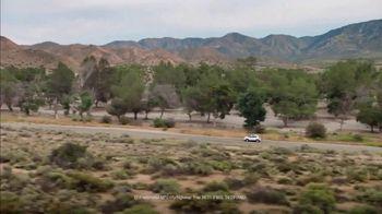 Chevrolet TV Spot, 'Family of SUVs: Reasons' [T2] - Thumbnail 3