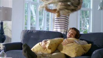 La-Z-Boy 36 Hour Sale TV Spot, 'That Special Piece' - Thumbnail 2