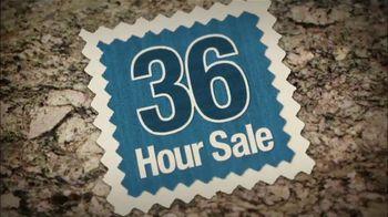 La-Z-Boy 36 Hour Sale TV Spot, 'That Special Piece' - Thumbnail 4