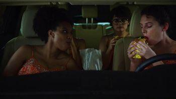 2019 Toyota Highlander TV Spot, 'Prom Night' [T1] - Thumbnail 2