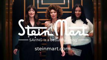 Stein Mart TV Spot, 'Fierce and Flawless' - Thumbnail 10