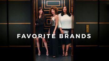 Stein Mart TV Spot, 'Fierce and Flawless' - Thumbnail 8