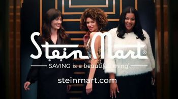 Stein Mart TV Spot, 'Fierce and Flawless' - Thumbnail 9
