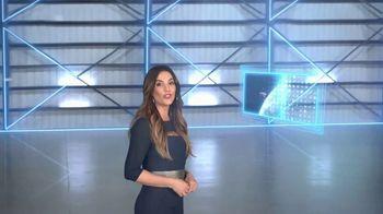 Spectrum Mi Plan Latino TV Spot, 'Lo más valioso' con Gaby Espino [Spanish] - Thumbnail 3