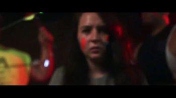 Nockturnal Lighted Nocks TV Spot, 'Party' - Thumbnail 6