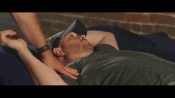 Nockturnal Lighted Nocks TV Spot, 'Party' - Thumbnail 7