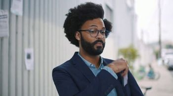 Warby Parker TV Spot, 'Are You From the Future?' - Thumbnail 3