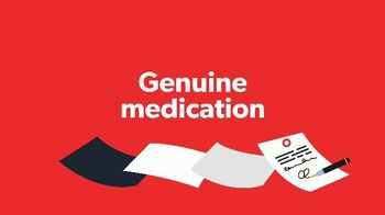 Genuine Medication thumbnail
