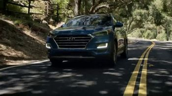 Hyundai TV Spot, 'Something For Everyone' [T1] - Thumbnail 2