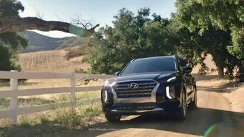 Hyundai TV Spot, 'Something For Everyone' [T1] - Thumbnail 5