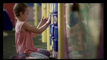 St. Jude Children's Research Hospital TV Spot, 'No Limit'