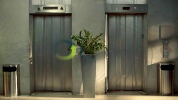 Vanda Pharmaceuticals TV Spot, 'Flowers'