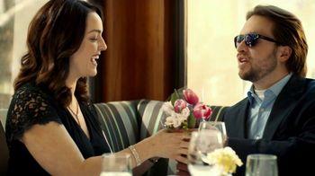 Vanda Pharmaceuticals TV Spot, 'Date'