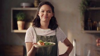 Home Chef TV Spot, 'People Who Home Chef: $80 Off'