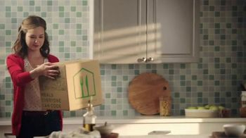 Home Chef TV Spot, 'People Who Home Chef: $80 Off' - Thumbnail 1