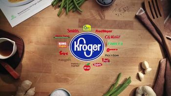 Home Chef TV Spot, 'People Who Home Chef: $80 Off' - Thumbnail 10
