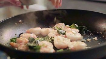 Home Chef TV Spot, 'People Who Home Chef: $80 Off' - Thumbnail 2
