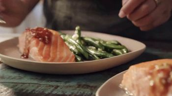 Home Chef TV Spot, 'People Who Home Chef: $80 Off' - Thumbnail 3