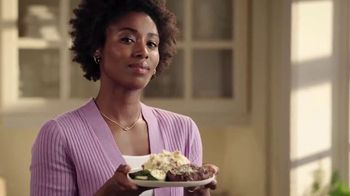 Home Chef TV Spot, 'People Who Home Chef: $80 Off' - Thumbnail 4
