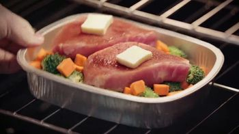 Home Chef TV Spot, 'People Who Home Chef: $80 Off' - Thumbnail 6