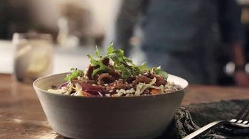 Home Chef TV Spot, 'People Who Home Chef: $80 Off' - Thumbnail 7