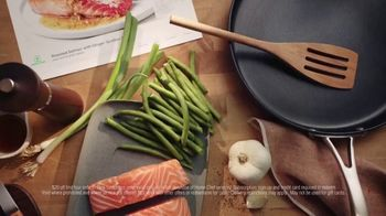 Home Chef TV Spot, 'People Who Home Chef: $80 Off' - Thumbnail 8