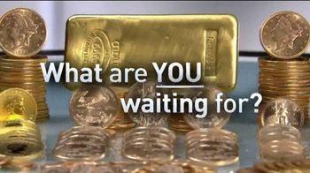Lear Capital TV Spot, 'Gold Shines'