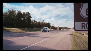 Warren Clinic TV Spot, 'Every City' - Thumbnail 3