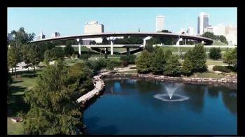 Warren Clinic TV Spot, 'Every City' - Thumbnail 5