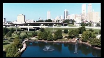 Warren Clinic TV Spot, 'Every City' - Thumbnail 6