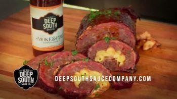 Deep South Sauce Company TV Spot, 'Nuff Said' - Thumbnail 7