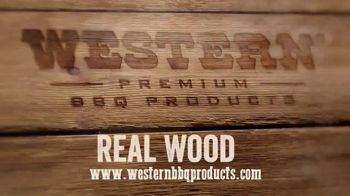 Western BBQ Wood Chips TV Spot, 'Real Pitmaster Flavor' - Thumbnail 7