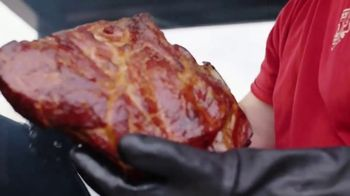 Western BBQ Wood Chips TV Spot, 'Real Pitmaster Flavor' - Thumbnail 2